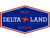 Idaho Real Estate | Homes for Sale by Delta Land Real Estate