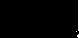 Stacey Budell Delta Land Realtor Logos